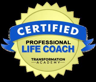 Professional_Coach_Logo